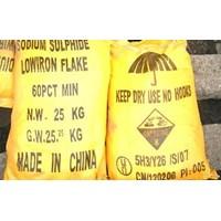 Jual Sodium Sulfide 2