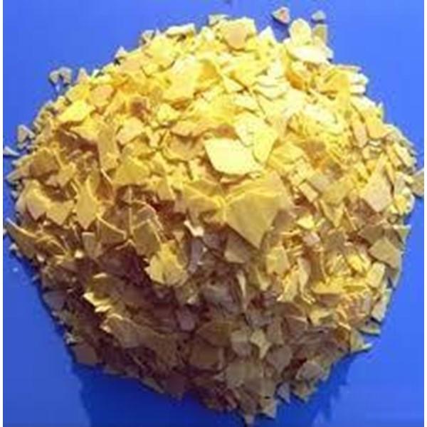 Sodium Sulfide