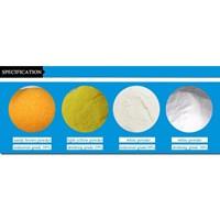 Distributor Poly Aluminium Chloride 3