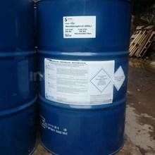 hexylen glycol