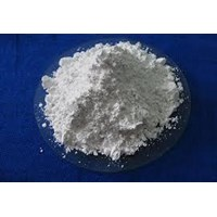 Calcium oxide(CaO) 1