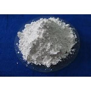 Calcium oxide(CaO)