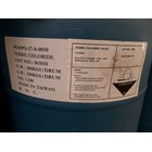 Ferric Chloride Liquid  1