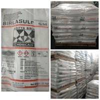 Sodium Metabisulfite Ex Thailand 1
