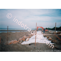 Jual Geotextile Non Woven  2