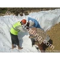 Jual Geocomposite 2