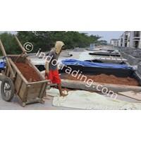 Drainage Sheet Murah 5