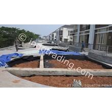 Drainage Sheet