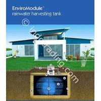 Beli Drainage Tank atau Pelapis Anti Bocor 4