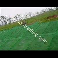 Jual Erosion Control Mat ( Em ) 2
