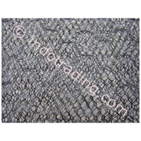 Distributor Erosion Control Mat ( Em ) 3