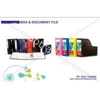 Sell File Dokumen
