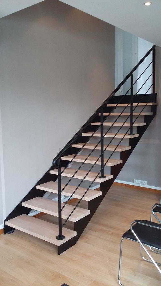 jual tangga rebah harga murah kota tangerang selatan oleh karya rahayu. Black Bedroom Furniture Sets. Home Design Ideas