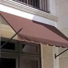 Kanopi Kain Sunbrella 4