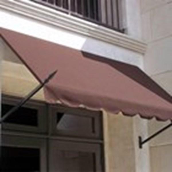 Kanopi Kain Sunbrella