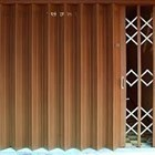 Folding Gate bintaro 3