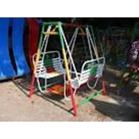 Swing For Children & Adults