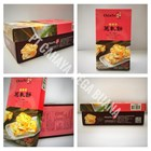 Inner Box Packaging Boxes & Cartons 1