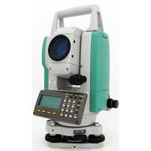 Spesifikasi Total Station Sokkia Set 62