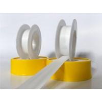Yellow Seal Tape Plato Sealtape 1