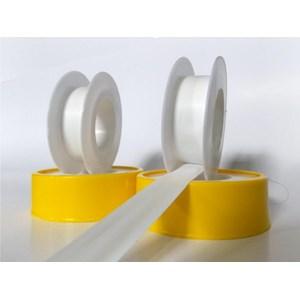 Yellow Seal Tape Plato Sealtape