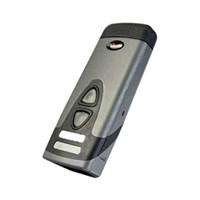Jual Barcode Scanner Code Cr2300 2