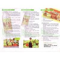 Sell Biofarm Brosur 2