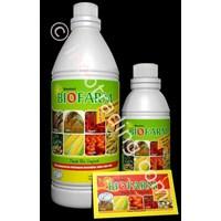Sell Biofarm Cair