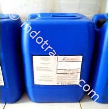 Bahan Kimia Pengolahan Air - Flocculant (Flokulan) [Water Treatment]