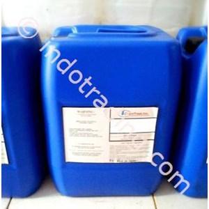 Bahan Kimia Boiler - Iron Removal (Penghilang Besi) [B]