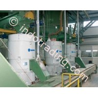 Jual Pelleting Machine [I] 2