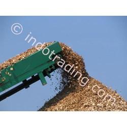 Desain Chipping Line