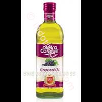 Sell Minyak Biji Anggur