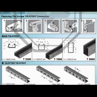 Sell Tis-Strut Management System
