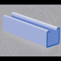 Sistem Penampang Kabel