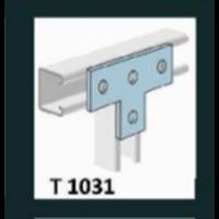 Sell Tis-Strut Fitting T 1031
