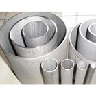 Pipa seamless stainless steel 1