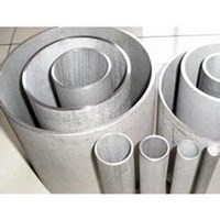 Pipa seamless stainless steel