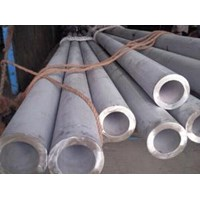 Pipe sch 40s 80s