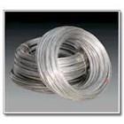 Kawat Stainless Steel 4