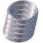 Kawat Stainless Steel 2