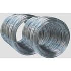 Kawat Stainless Steel 3