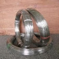 Distributor Kawat Stainless Steel 3