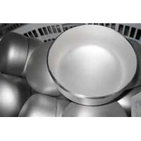 Batok Stainless Steel 1