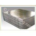 Plat Aluminium 4