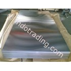 Plat Aluminium 3
