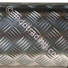 Plat Stainless Steel Bordes 5
