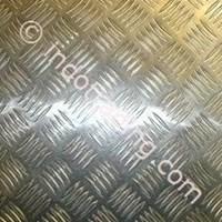 Beli Plat Stainless Steel Bordes 4