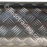 Plat Stainless Steel Bordes Murah 5