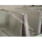 Plat Stainless Steel Seri 201 304 316 430 7